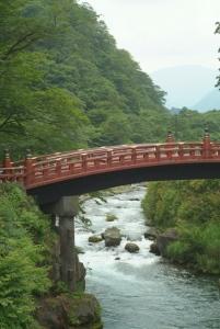 ce477-bridge_nikko_park
