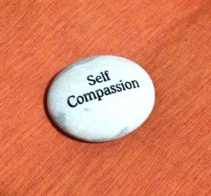 selfcompassionstone