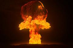 nuclearexplosion